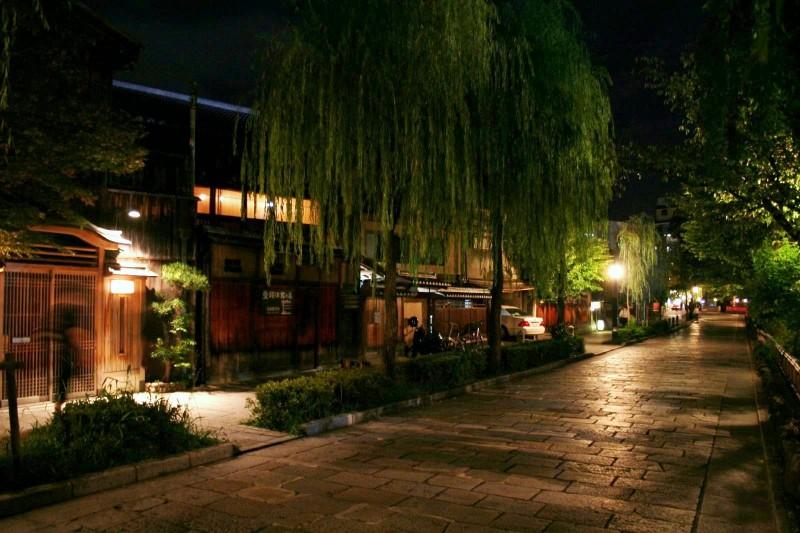 kyoto-gion-shinbashi