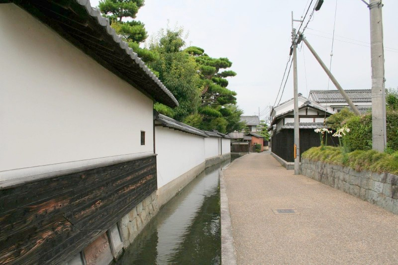 omi-gokasyo