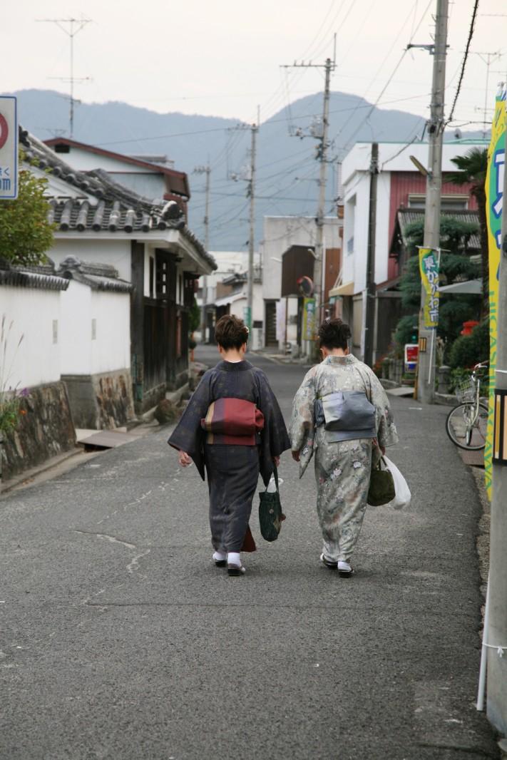 Hikita, Kagawa