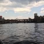 Sumidagawa River
