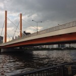 Another Sumidagawa River