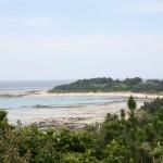 Cape Ayamaru, Amami, Kagoshima