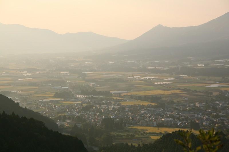 Takamori pass