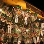 Tori no Ichi