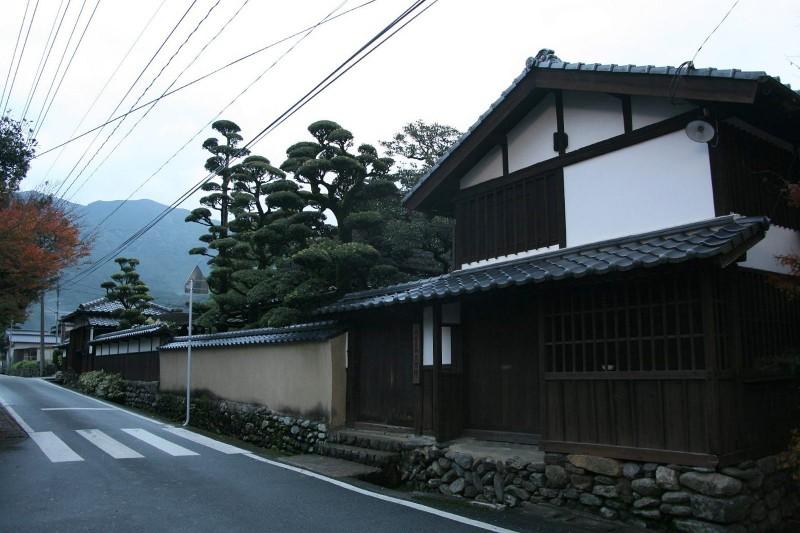 Asakura-shi, Fukuoka