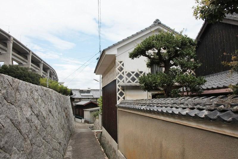 Yoshima, Kagawa