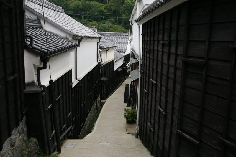 Asuke, Toyota-shi, Aichi
