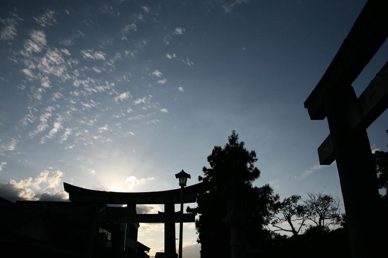 Dazaifu Tenman-gū